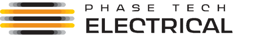 Phase Tech Electrical - Energy Efficient Electricians